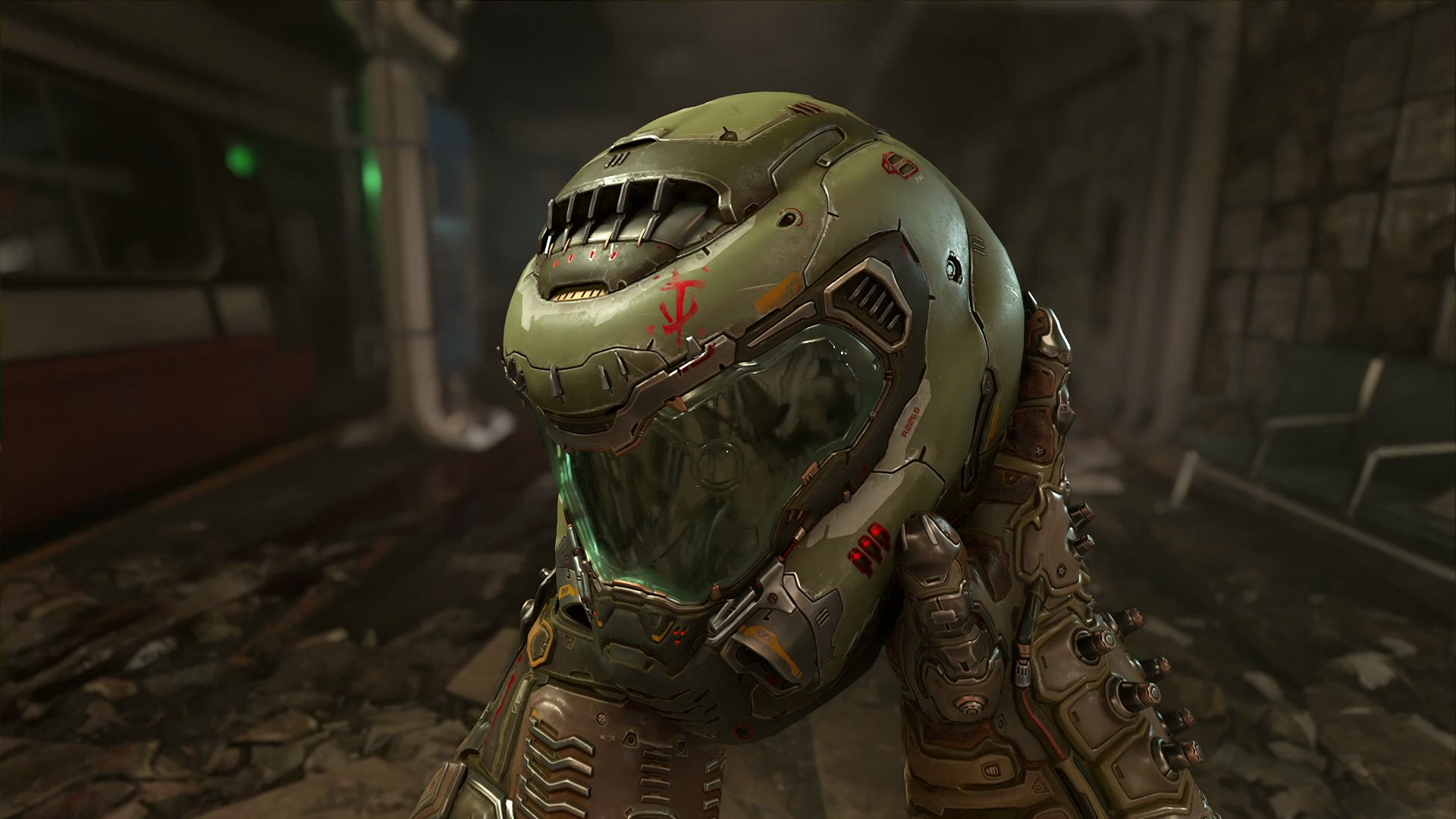 DOOM_Eternal_Slayer_Helmet