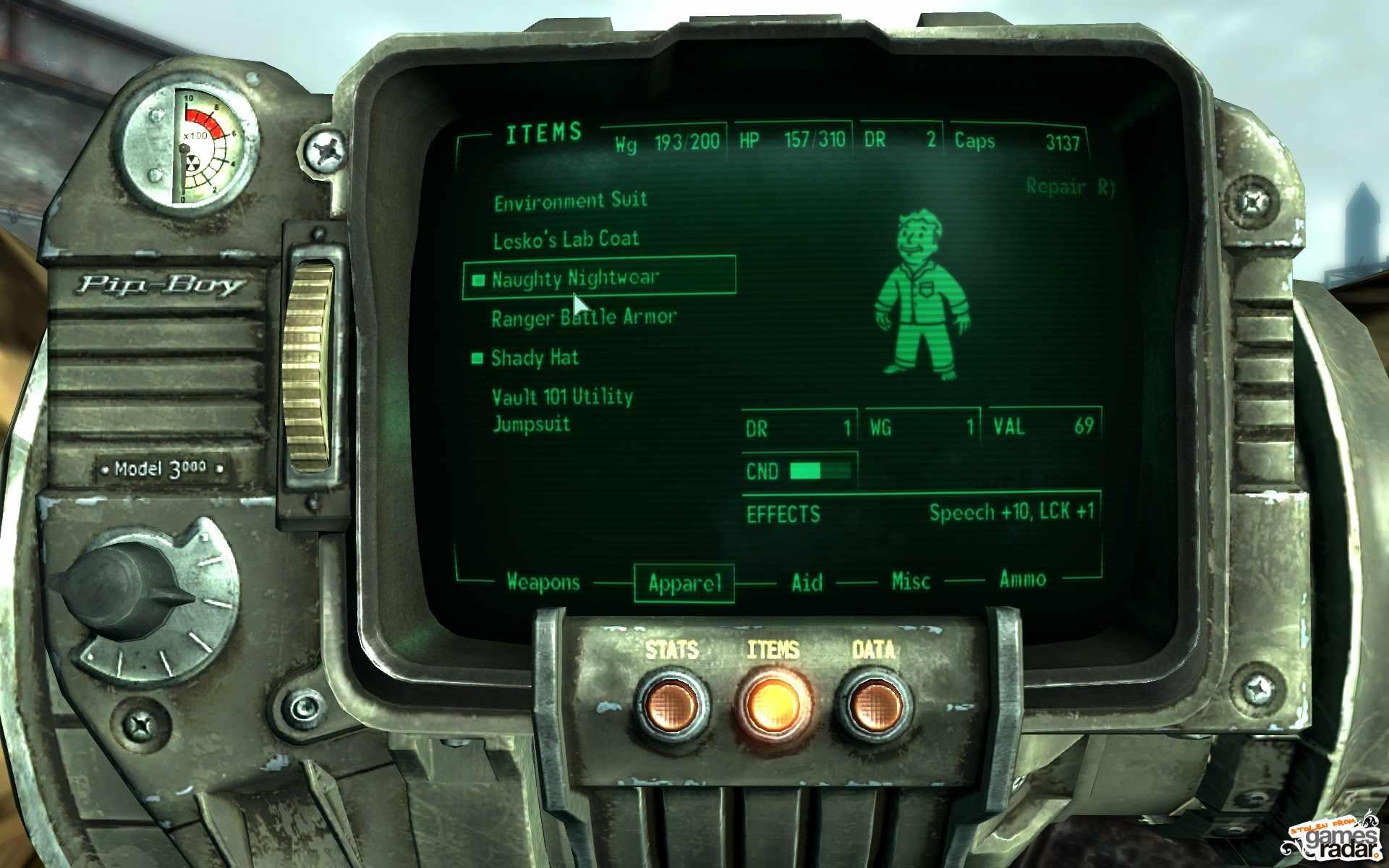 fallout-pitboy
