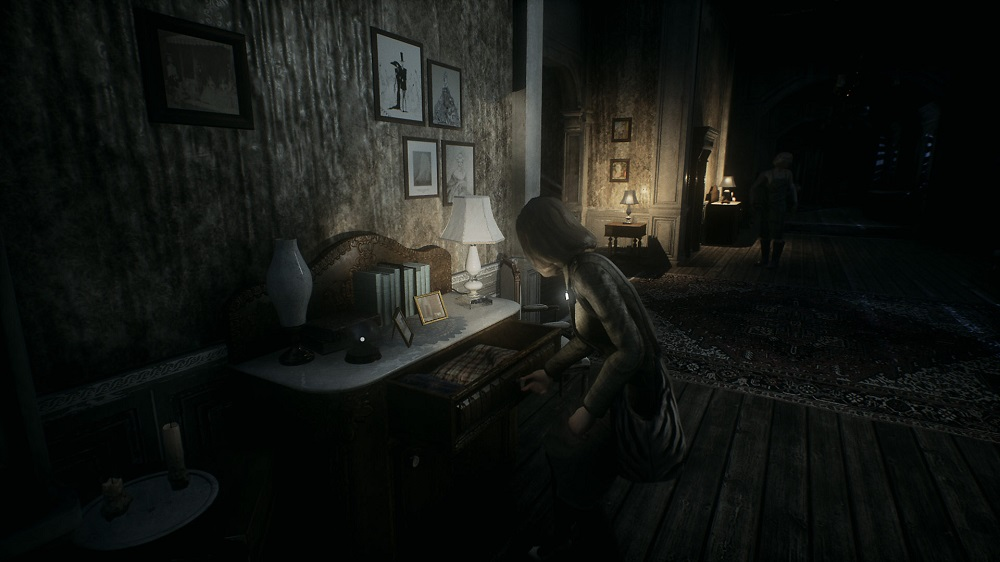 remothered-tormented-fathers-screenshot-05-ps4-us-25july2018.jpg