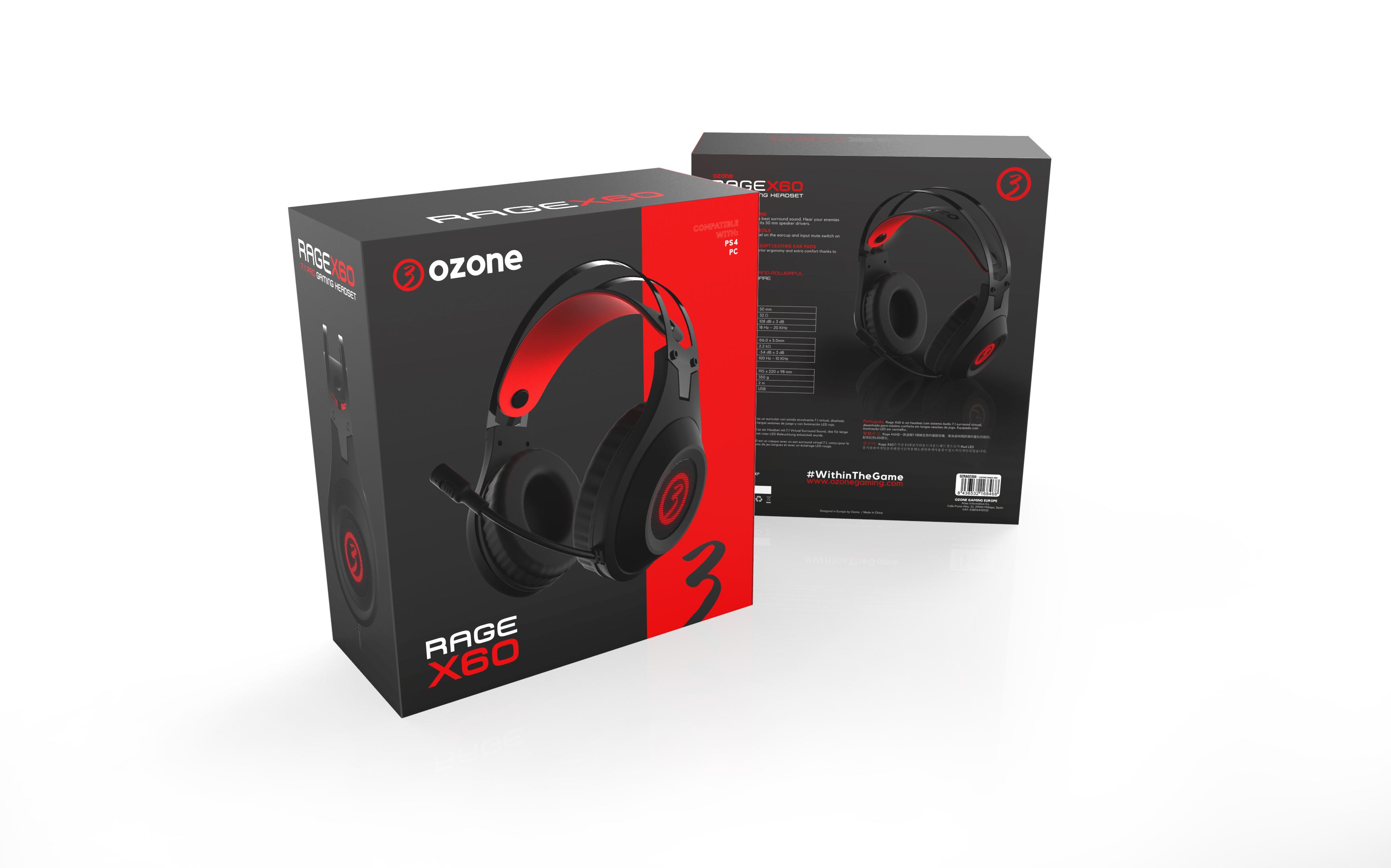 ozone_rage_x60_packaging.jpg