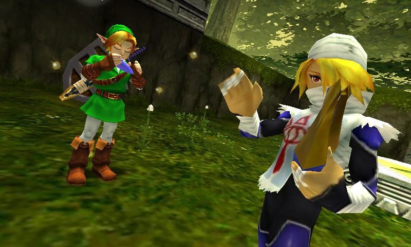 Legend-of-Zelda-Ocarina-of-Time-3D-Gets-Release-Date-and-Screenshots-2