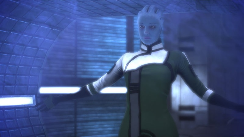liara-biotic-field.jpg