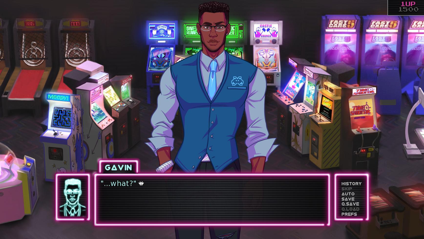ArcadeSpirits 2019-02-02 01-25-48-08.jpg