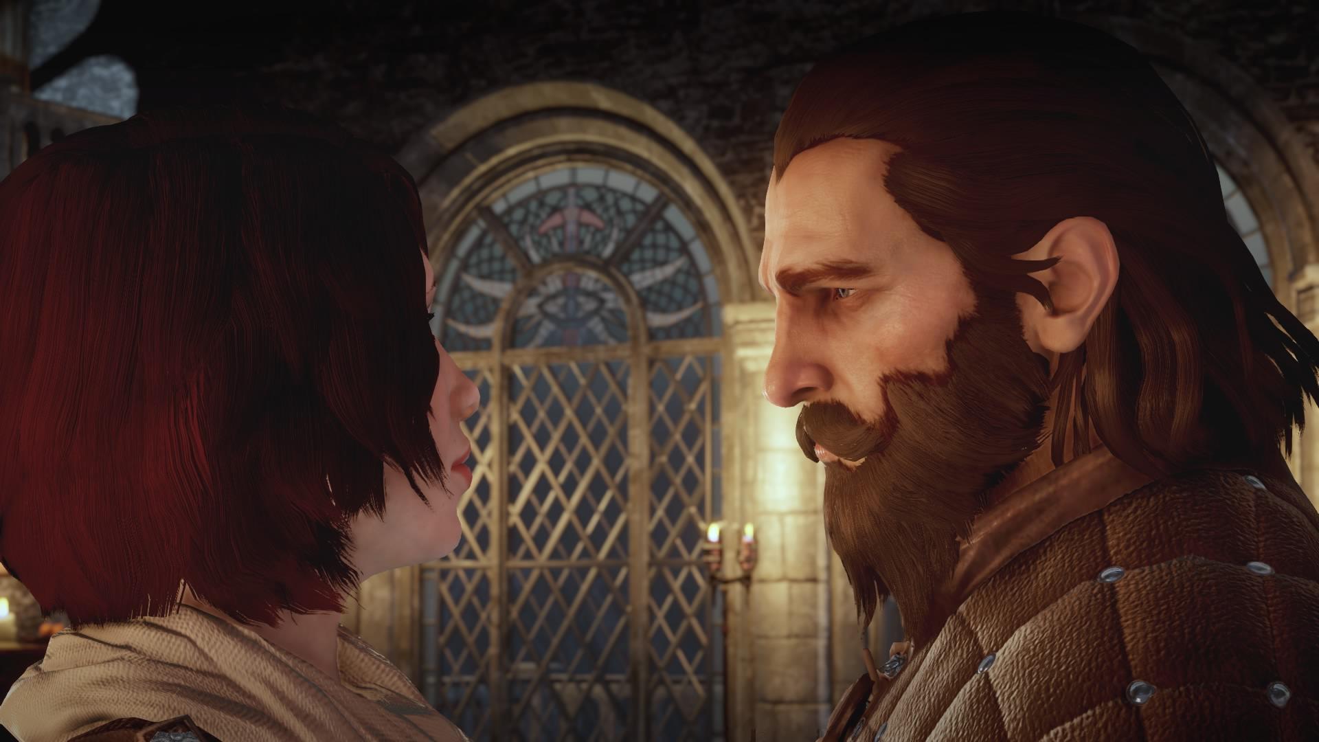 Dragon Age™_ Inquisition_20170807193037.jpg
