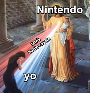 bless_nintendo.png