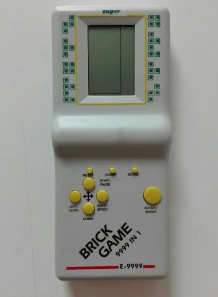 tetris-brickgame.png