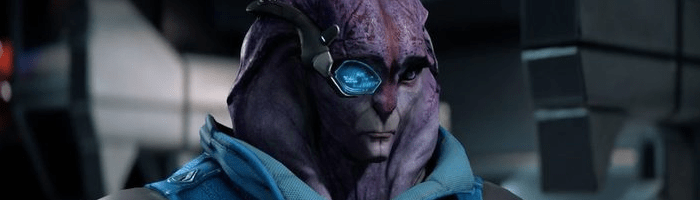 8-mass-effect-3.png