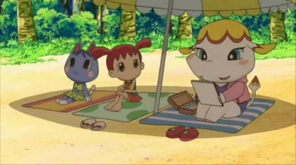 animal-crossing-movie-6031-595x333
