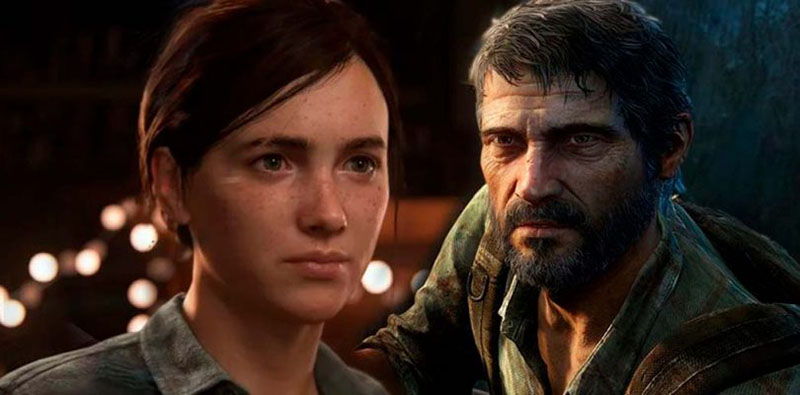 the-last-of-us-part-ii-ellie-joel-810x400