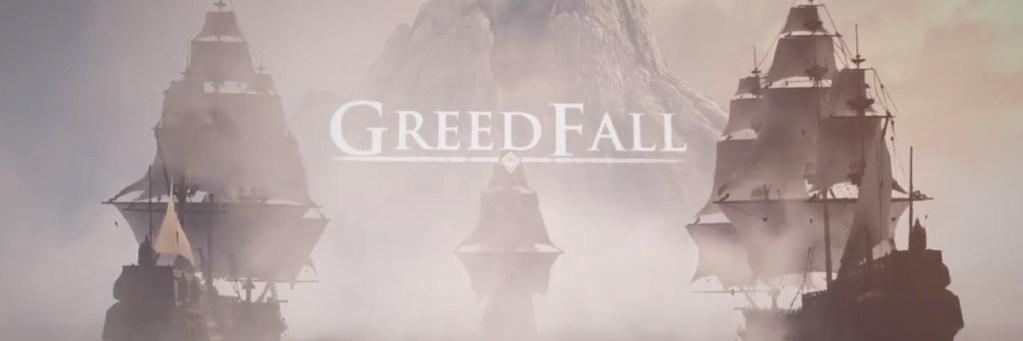 banner Greedfall