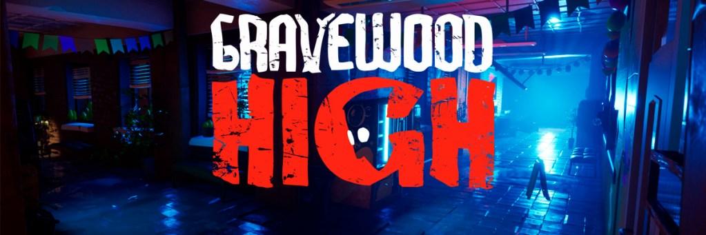 Banner de GraveWood High