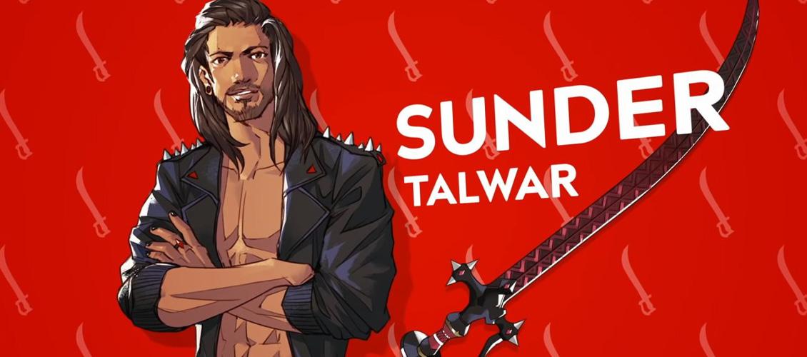 boyfriend-dungeon-sunder-talwar-test