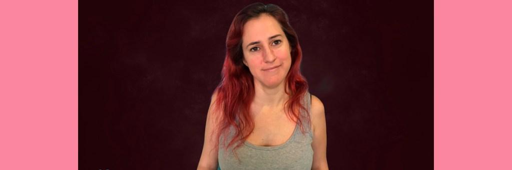 Banner Entrevista a Eva Gaspar