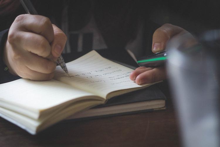 Frases para aprender y valorar la importancia de la enseñanza