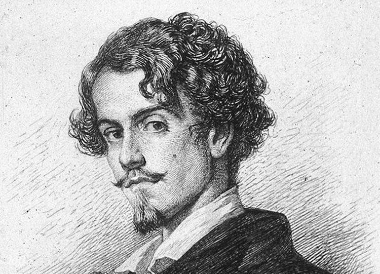 Rima XLIX – Gustavo Adolfo Bécquer