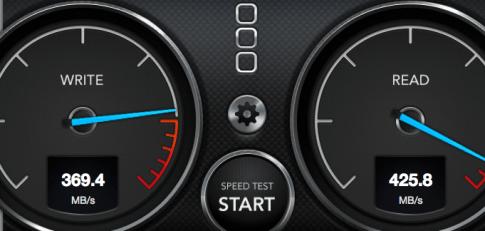Blackmagic Design Disk Speed Test 2016-06-26 19-03-31
