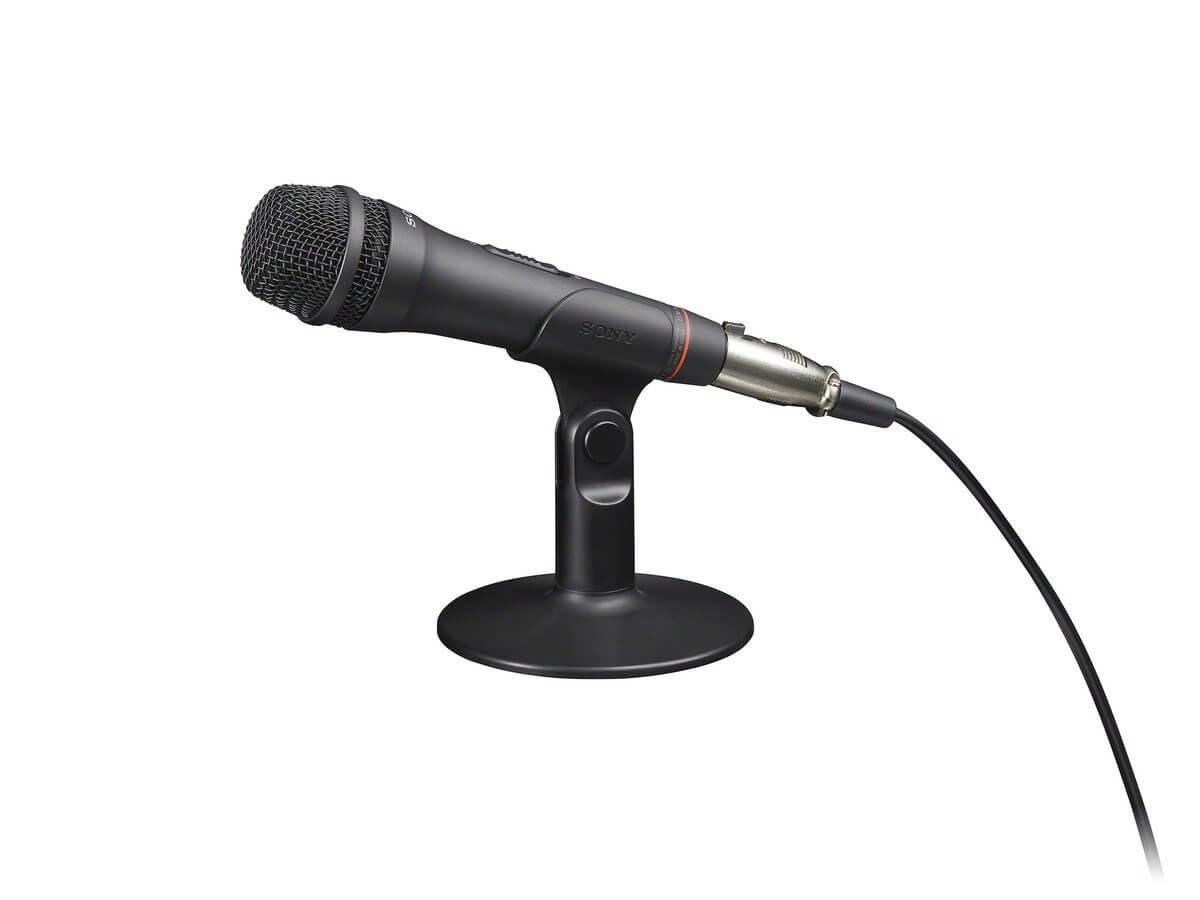 MacとiPhoneでは音声認識が違う?