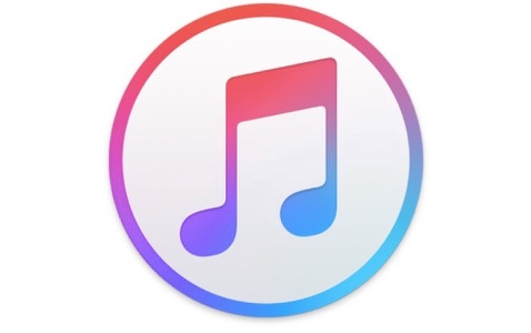 【反映されない?】iTunes Mediaフォルダを外付けHDDに移動する方法