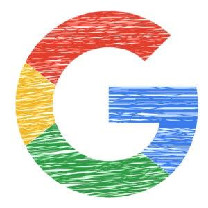 google フランス
