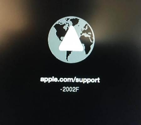 2002Fエラー