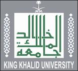 أكثر من 60 وظيفة إدارية وفنية شاغرة في جامعة الملك خالد