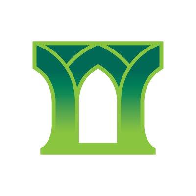 وظائف نسائية بمسمى موظفة خدمة عملاء بفرع البنك الأهلي في جازان