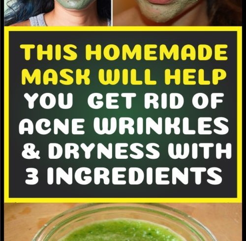 homemade-aloe-face-mask
