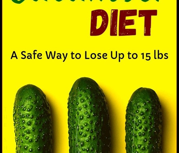 cucumber-diet-lose-15-pounds-in-just-15-days