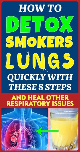 HOW-to-detox-smokers-lungs-quickly-with-8-steps