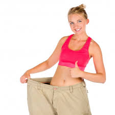INSTANTLY LOSE WEIGHT