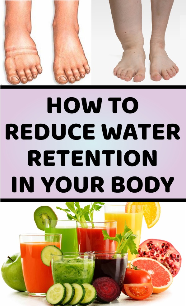 8-ways-reduce-water-retention-in-your-body-1