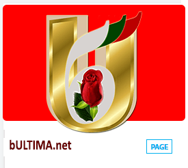 Link to the bULTIMA.net-site