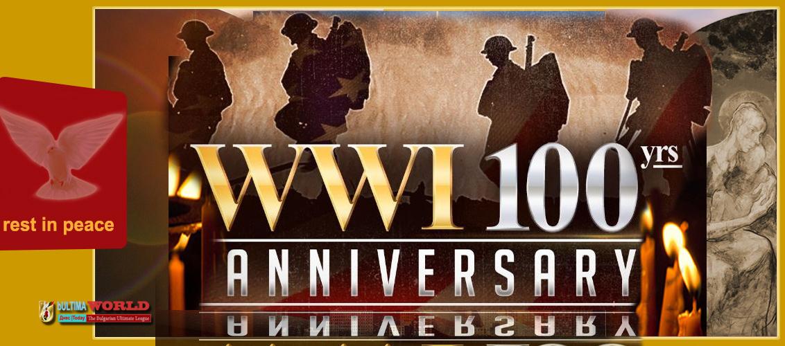 WW 1st 100