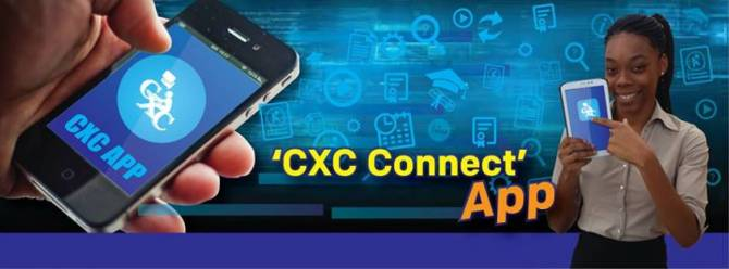 CXC App