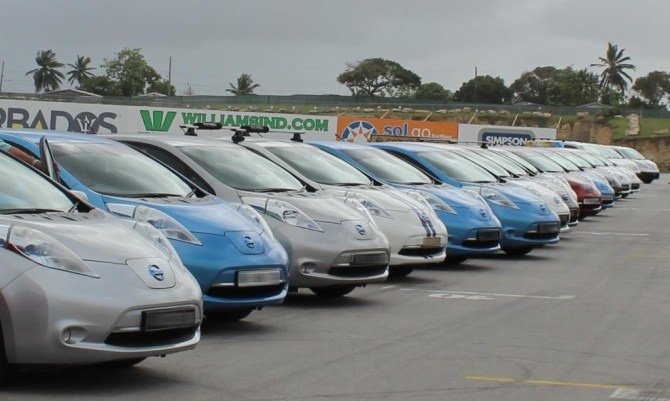 Carib_export_EV cars edit