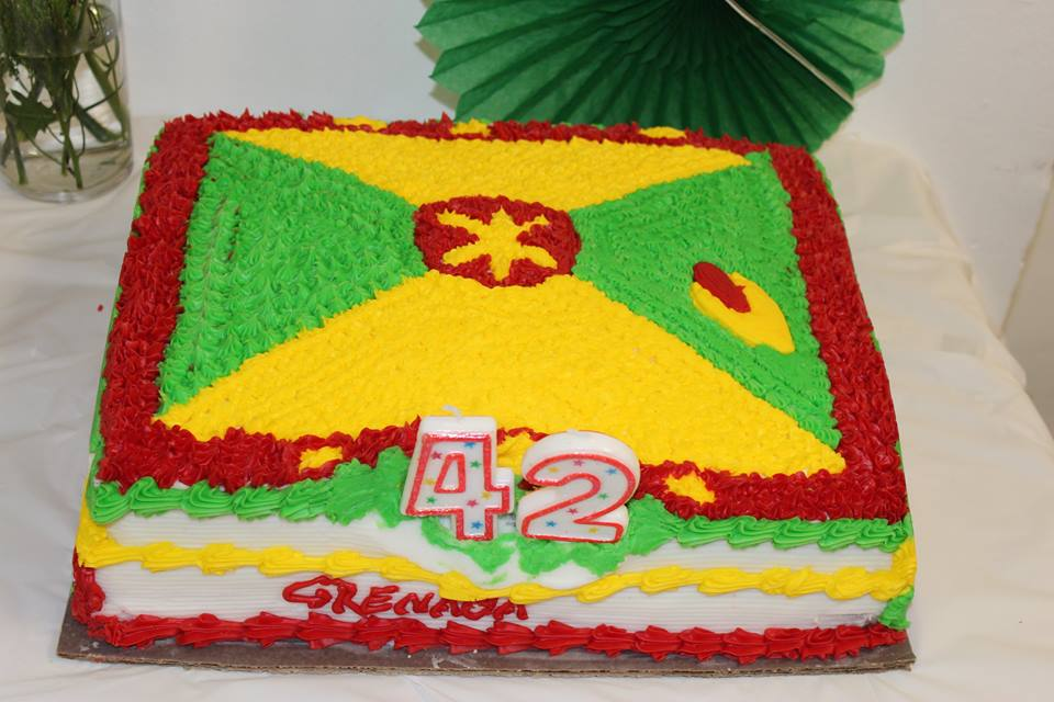 Tuesday 7th February – 2017 Daily Events and Trivia ... |Happy Independence Day Grenada