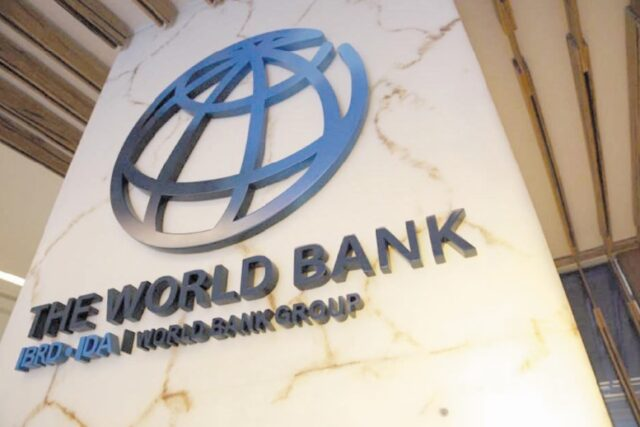 World Bank Provides US$20M for St. Vincent and the Grenadines' Response to  La Soufrière Eruption – CARICOM Today