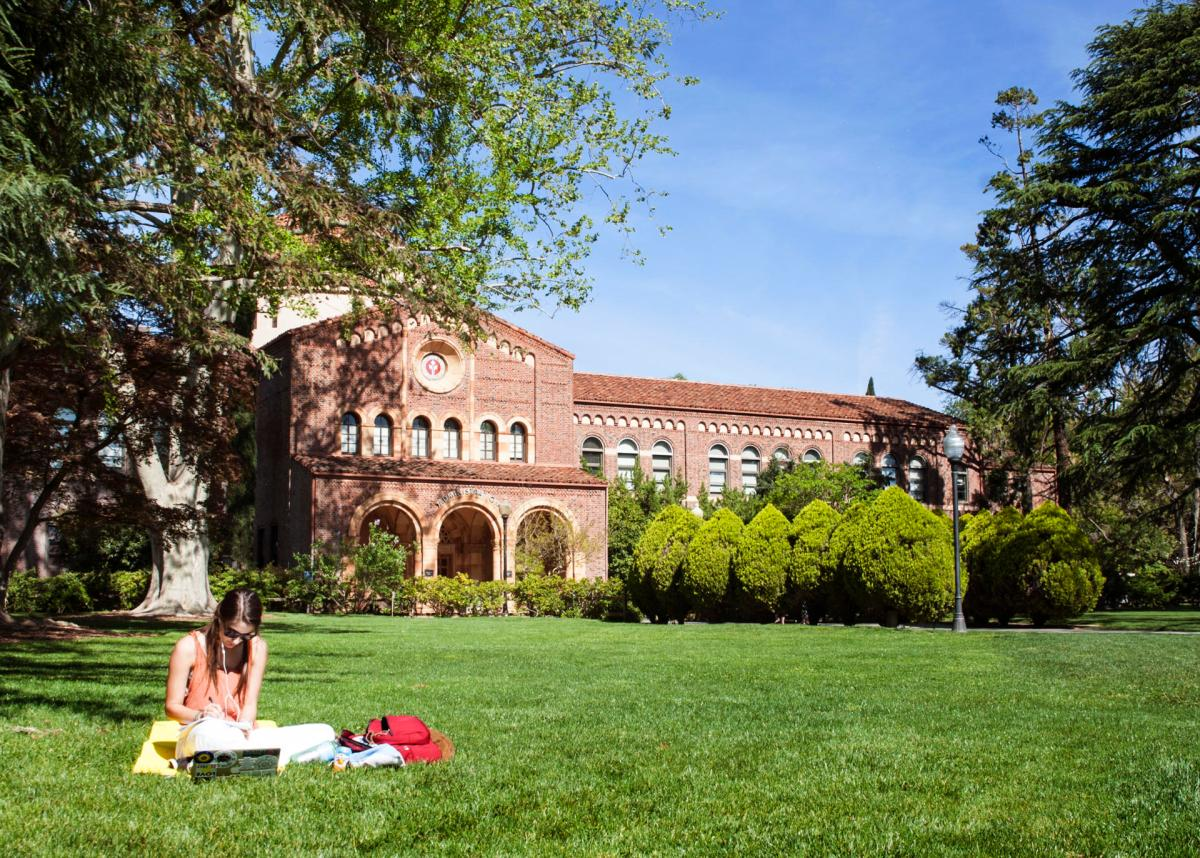 five tips for mastering a midterm u2013 chico state today