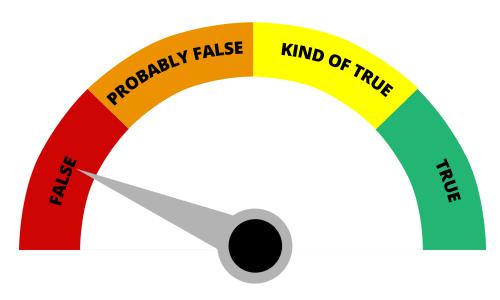Truth or meter-04