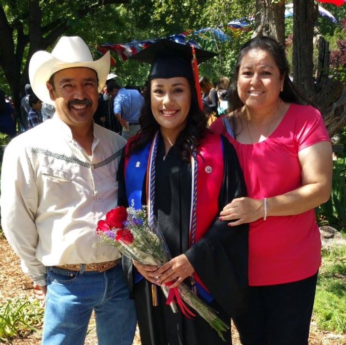 ChicoStateGrad_parents