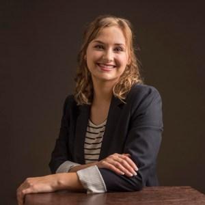 Erin Baumgartner