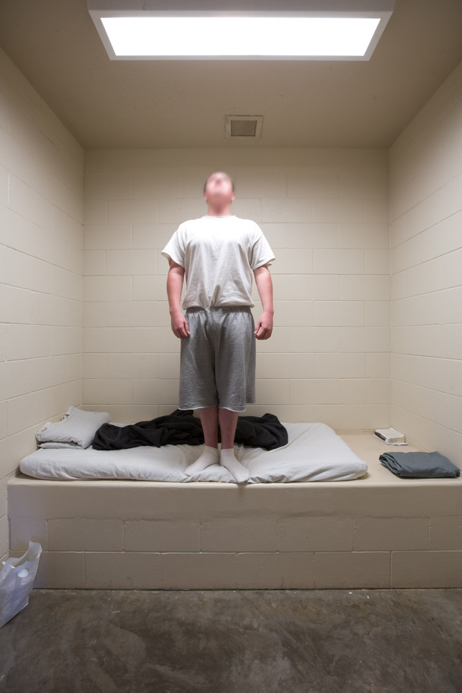 Cabarrus Inmate County Search