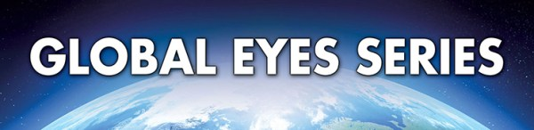 global eyes