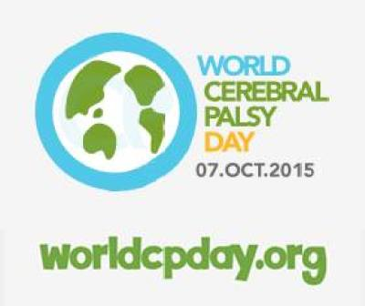 wcpday