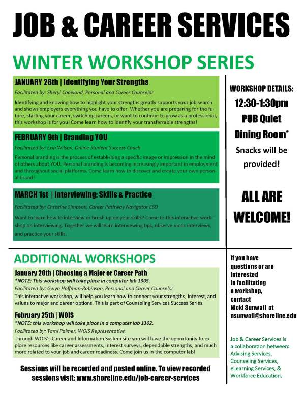 J&CS WINTER WORKSHOPS - 2016[2]
