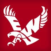 eastern wa univ