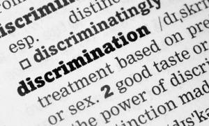 job seekers_discrimination