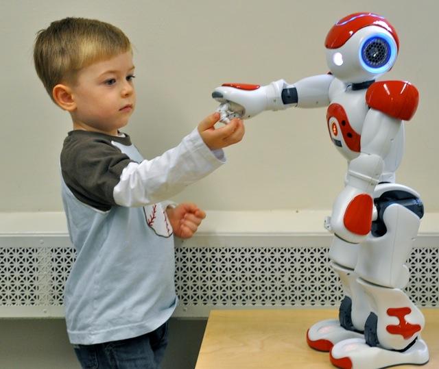 https://i1.wp.com/today.uconn.edu/wp-content/uploads/2010/07/Robot4_lg.jpg