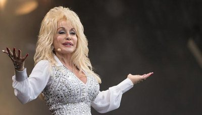 Dolly Parton's whopping net worth will leave you stunned