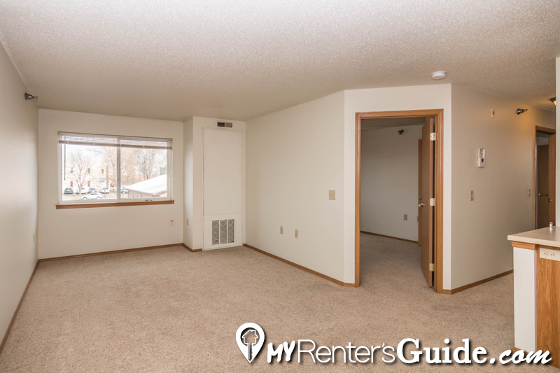 Hospitality Apartments Apartments For Rent Sioux Falls